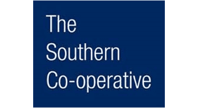 the_southern_co-operative