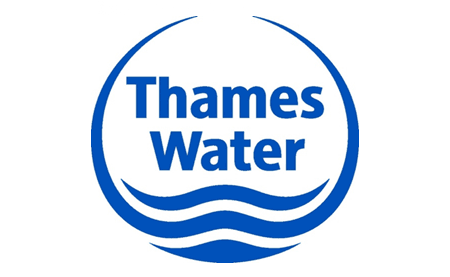 themes_water