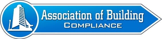 association of building compliance