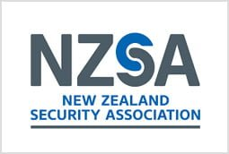 New Zealand Security Association