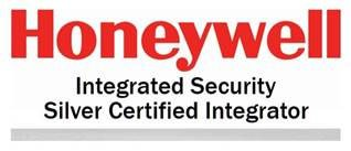 Honeywell Integrated Security Integrator